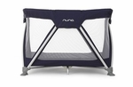 Nuna Sena Mini 2014 Playard Navy