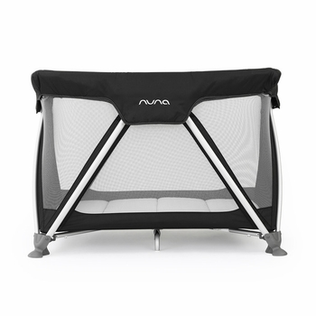 Nuna Sena Mini 2014 Playard Night