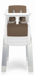 Nuna Zaaz High Chair 2016