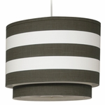 Oilo Light Fixtures