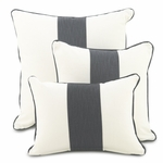 Oilo Shams & Pillows