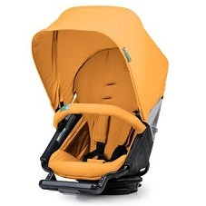 Orbit Baby G2 Color Pack Apricot