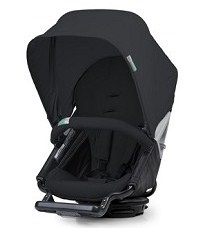Orbit Baby G2 Color Pack Black