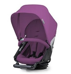 Orbit Baby G2 Color Pack Grape