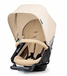 Orbit Baby G2 Color Pack Khaki