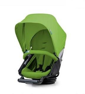 Orbit Baby G2 Color Pack Lime