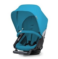 Orbit Baby G2 Color Pack Pacific Blue