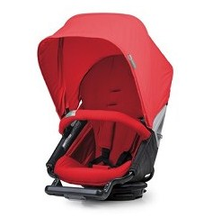Orbit Baby G2 Color Pack Red