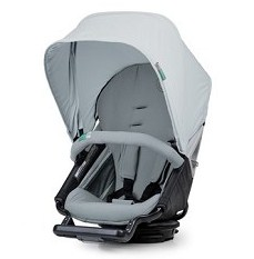 Orbit Baby G2 Color Pack Slate