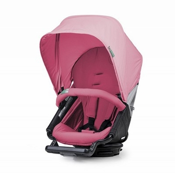Orbit Baby G2 Color Pack Watermelon