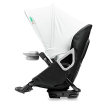 Orbit Baby G2 Stroller Seat Black