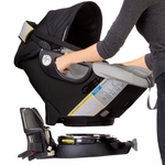 Orbit Baby G3 Car Seat Base