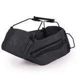 Orbit Baby G3 Cargo Basket