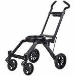 Orbit Baby G3 Stroller Base 2014