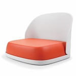 OXO Tot Booster Seat Orange