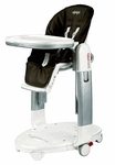 Peg Perego Highchairs