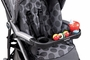 Peg Perego Pliko Four Child's Tray