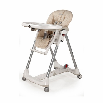 peg perego prima pappa diner free shipping no sales tax