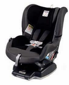 Peg Perego Primo Viaggio Convertible Car Seat SIP 5/65 Atmosphere