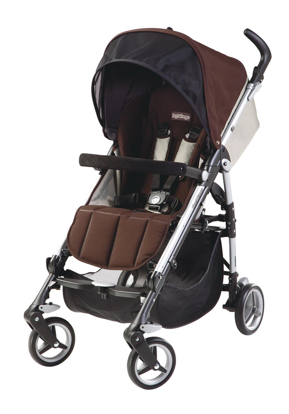 Peg Perego Strollers Free Shipping Amp No Tax Always