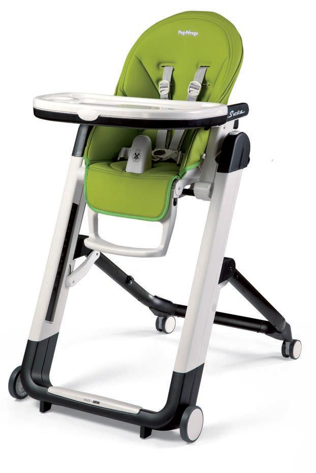 http travelingtikes high chairs perego