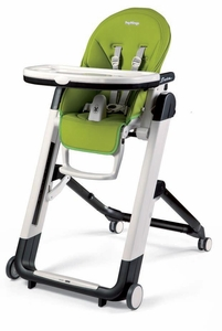 Incredible Peg Perego High Chair Comparison Chart The Pishposhbaby Blog Bralicious Painted Fabric Chair Ideas Braliciousco