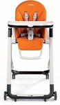 Peg Perego Siesta Highchair