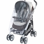 Peg Perego Single Rain Cover