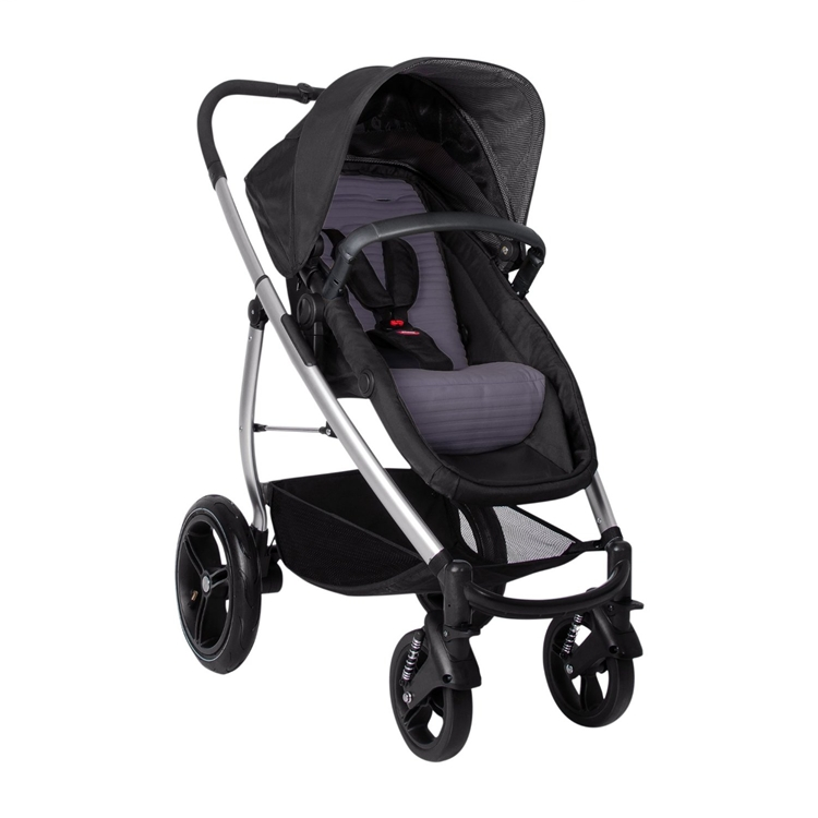 Phil Amp Teds Smart Lux Stroller Free Shipping In Stock