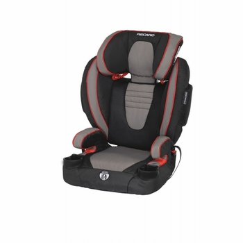 Recaro Performance BOOSTER VIBE