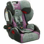 Recaro ProSPORT Car Seat Riley