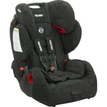 Recaro ProSPORT Car Seat Sable