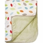 Skip Hop Treetop Friends Blanket