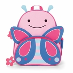 Skip Hop Zoo Pack Butterfly