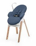 Stokke Steps All-in-One Seating System