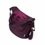 Stokke Stroller Changing Bag Purple