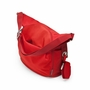Stokke Stroller Changing Bag Red