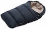 Stokke Stroller Sleeping Bag Down Navy