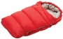 Stokke Stroller Sleeping Bag Down Red