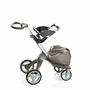 Stokke Xplory & Scoot Car Seat Adapter Peg Perego
