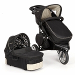 The First Years All Terrain Jogging Stroller