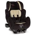 The First Years IAlert Car Seat