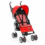 The First Years Ignite Stroller - Disney Minnie