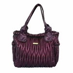 Timi&Leslie Convertible Collection Marie Antoinette