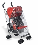 Uppa Baby G-Lite and G-Luxe 2014 Stroller Rain Cover