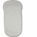 UPPAbaby Bassinet Mattress Cover 2014