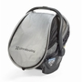 UPPAbaby Cabana Infant Car Seat Shade Jake Black