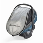 UPPAbaby Cabana Infant Car Seat Shade Sebby Teal