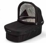UPPAbaby Cruz Bassinet