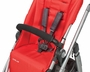 UPPAbaby Cruz Bumper Bar
